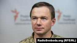 Віктор Шидлюх