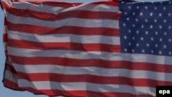 Հայազգի գործարարն ու իր ղեկավարած ընկերությունը հայտնվել են ԱՄՆ պաժամիջոցների ցանկում