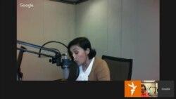 OzodlikOnline: Ўзбекистонда ҳайдовчининг боласи ҳоким бўла оладими?
