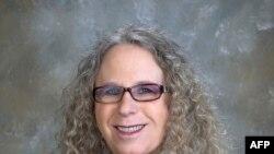 Dr. Rachel Levine a fost nominalizată pentru funcția de ministră adjunctă a sănătății