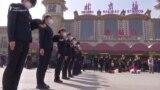 ჩინეთი კორონავირუსით დაღუპულებს გლოვობს