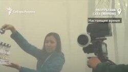 Феномен якутского кино. Кто и о чем снимает фильмы в самом большом регионе страны