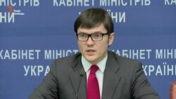 Пивоварський: Блокування фур активістами не було порушенням українсько-російських угод