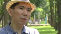 Досым Сатпаев о «неравноправии» в отношениях Астаны и Пекина
