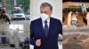 Пандемия йили: Коронавирус, карантин ва коррупция