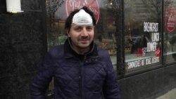 """Знакомы ли вы с проектом ТАСС """"20 вопросов В.Путину""""?"""