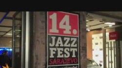 BiH - 14. Jazz Fest Sarajevo, 2010.