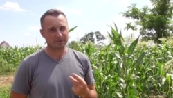 Экологичное агропроизводство пока недооценено в Приднестровье