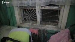 """MannequinChallenge"" по-российски"