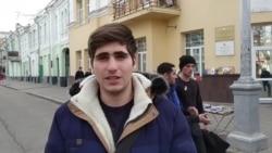 Владикавказ, Орджоникидзе, Дзауджикау – какое название столицы Северной Осетии ближе горожанам