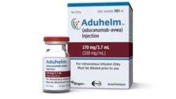 ԱՄՆ-ում հաստատել են Ալցհայմերի հիվանդության դեմ նոր դեղամիջոց
