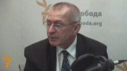 За що бореться Федерація профспілок України?