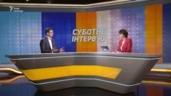 Кулеба про протидію коронавірусу і російській агресії, обмін полоненими і Путіна
