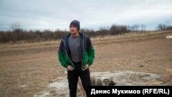 Леонид Сидоров