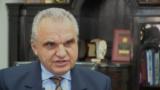 Vasile Cepoi: Asistăm la degradarea relației medic-pacient