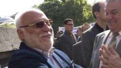 Бизнесмена из Болгарии отравили «Новичком» до Скрипалей