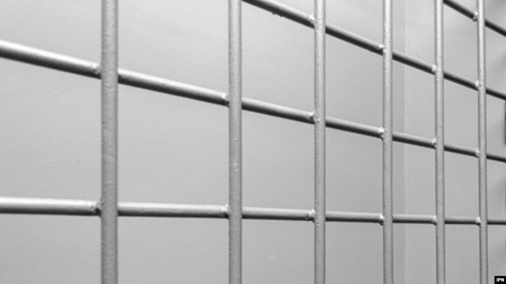 Гражданин Молдовы повесился в армянской тюрьме