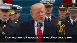 """""""Власть возвращается к вам"""""""