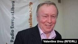 Василе Згардан