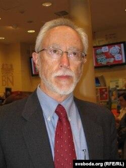 Джон Кутзэе