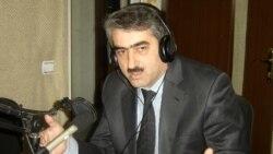 Tanrıverdi Mustafayev: 'İsrafçılıq olmasa, əhaliyə elə 300 kv-lıq elektrik enerjisi də kifayət edəcək'