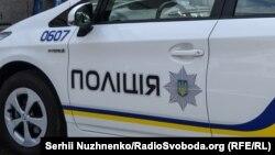 На місці вибуху правоохоронці виявили тіло 50-річного місцевого жителя