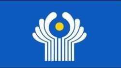 Türkmenistan GDA guramasyna başlyklyga taýýarlanýar