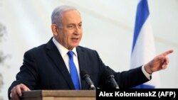 اولین سفر رسمی بنیامین نتانیاهو به امارات بسیار کوتاه خواهد بود و احتمالا تنها سه ساعت طول خواهد کشید.
