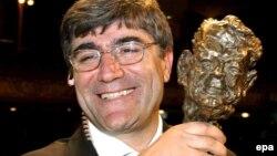Hrant Dink? 12 may 2006