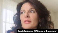 Danijela Sremac