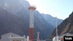 После открытия контрольно-пропускного пункта «Казбеги - Верхний Ларс» в Грузии вновь говорят об опасности, которую несет открытая граница с Россией