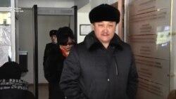 Суд по делу директора театра