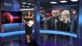 Экс-депутаттын атылышы: Кремл-Киев айтышы