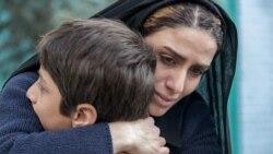 صحنه: گفتوگو با مهناز محمدی، کارگردان فیلم «پسر، مادر»
