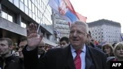 Воїслав Шешель