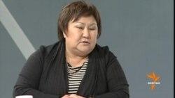 Орусия-Кыргызстан: баласынткан доор өттүбү?