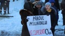 Cel mai important lucru pentru Moldova, ACUM
