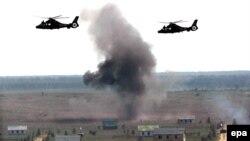 По мнению экспертов, Минск не готов идти за Москвой в огонь и в воду