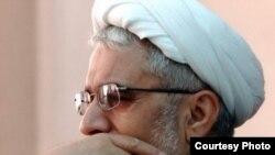 عبدالله نوری؛ وزیر کشور در دولتهای سازندگی و اصلاحات