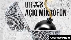 «Açıq Mikrofon» albomu