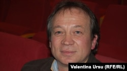 Valentin Guțu