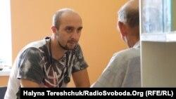 Ігор Заставний, сімейний лікар
