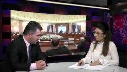 «Ազատություն» TV լրատվական կենտրոն, 5 փետրվարի, 2015թ․