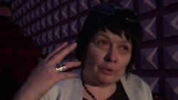 Interviul dimineții cu: Valentina Iusuphodjaev