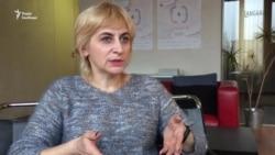 «Після постійного стресу органи починають давати збій» – Оксана Якубова
