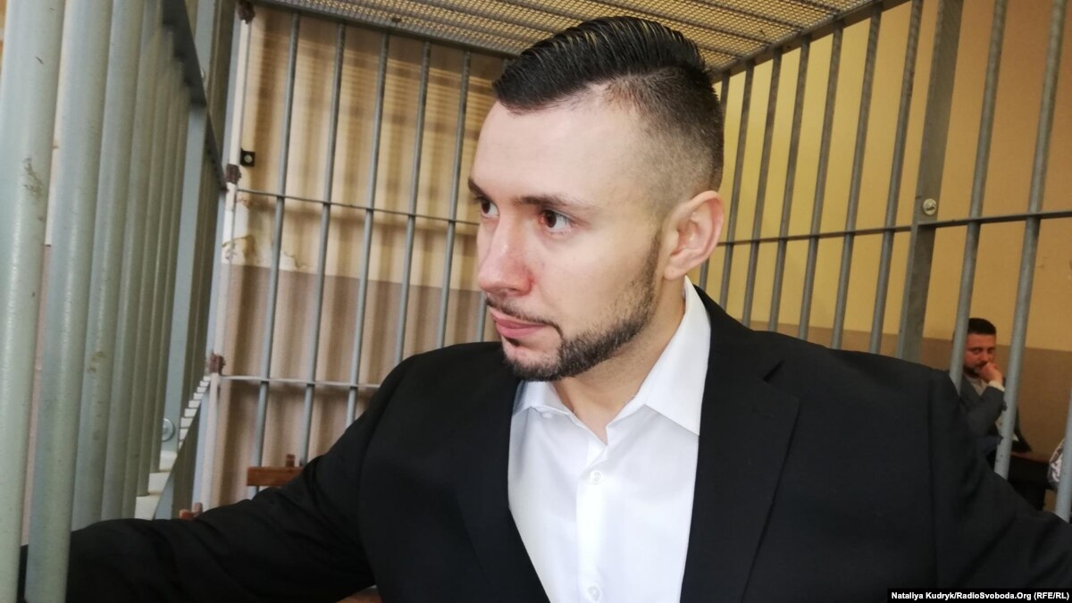 Суд над солдатом Марківим в Италии. Долгий путь к правде о гибели итальянского репортера