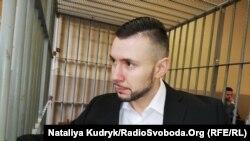 12 липня суд в італійській Павії засудив нацгвардійця Віталія Марківа до 24 років позбавлення волі