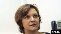 Елена Панфилова напоминает, что подобные президентские инициативы в России уже реализовывались