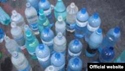 Чтобы подделать минеральную воду, надо задействовать минимум 50 человек, говорят эксперты