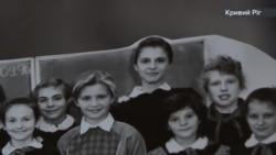 Хто в школі був закоханий у Зеленського?